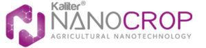 Enlace a ficha del producto Nanocrop Cobre